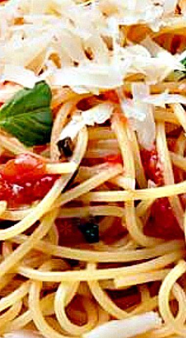 Capellini Pomodoro Olive Garden Best 25+ Capell...