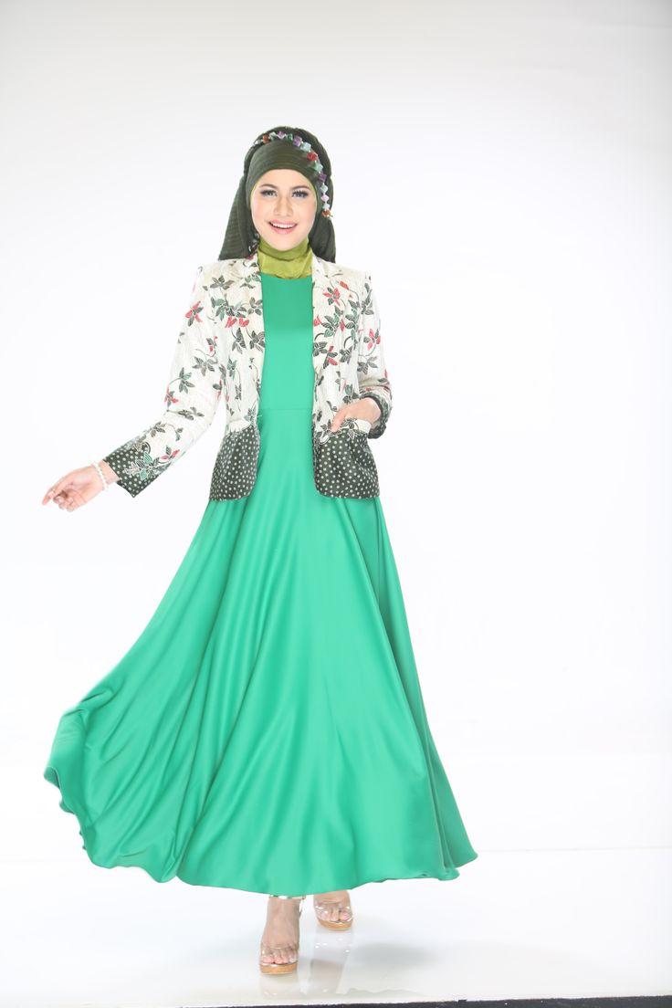 The Most Stylish Busana Muslim Mode terkini dengan Bahan yang Berkualitas. Silahkan di order SMS 087878968310 koleksi terlengkapnya kunjungi www.toyusin.co.id