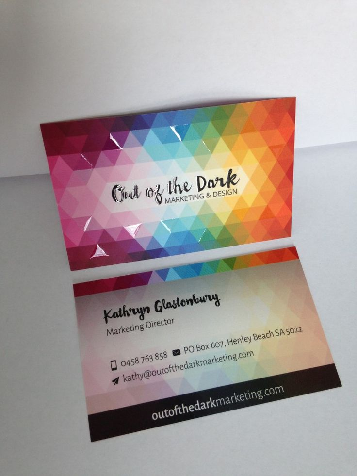 17 best scodified business card inspiration images on pinterest today we took delivery of our new business cards they are digitally printed with a scodix gloss finish to the logo ad sections of the back ground reheart Choice Image