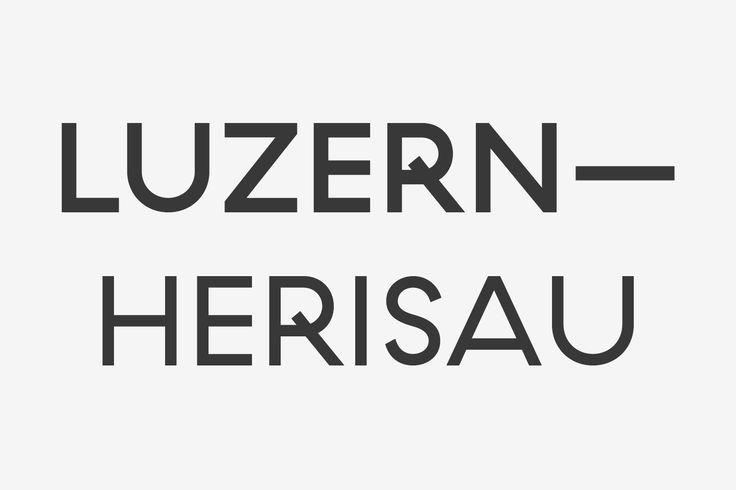 GT Haptik typeface