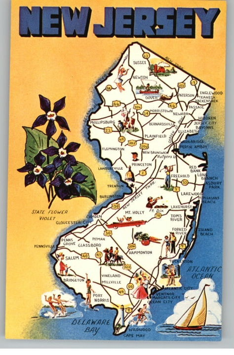 Best US States Visited Images On Pinterest States State - Us states i ve been to map