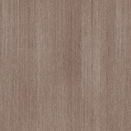 NW24 GREYED CEDAR Trespa® Meteon® Wood Decors Exterior Panels