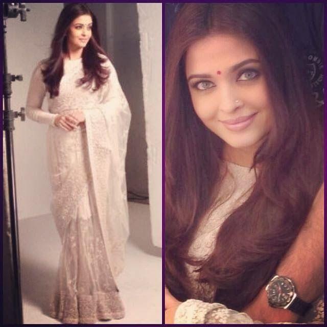 Sabyasachi Celebrity Sarees, Designer Sarees, Bridal Sarees, Latest Blouse Designs 2014 South India Fashion