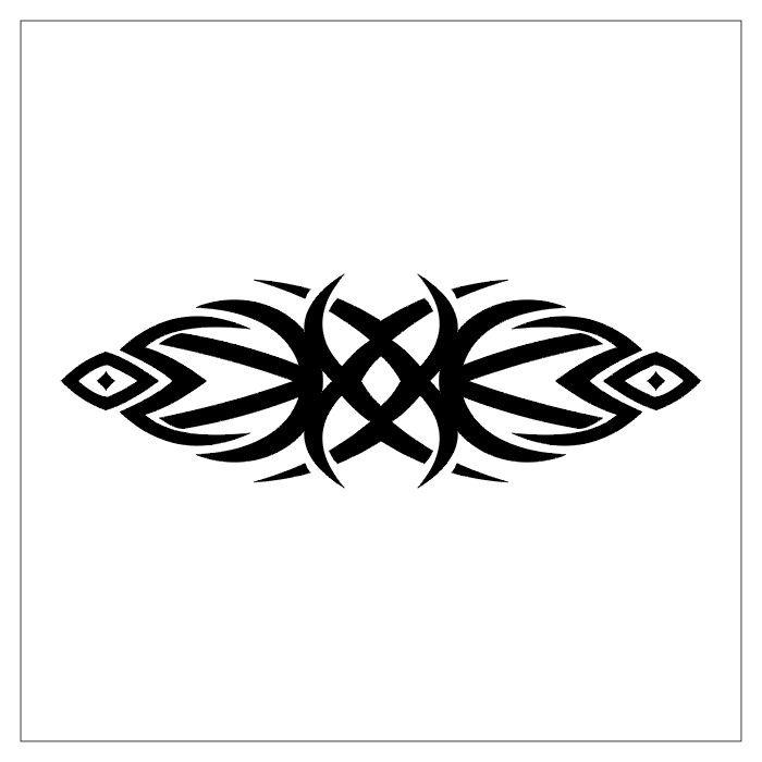 наколки,  татуировки на ноге,  бесплатные татуировки,  самые татуировки,  татуировки крылья,  тюремные наколки,  татуировки анджелины,