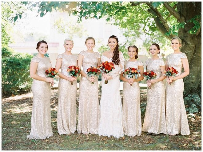 14 best Allandale Mansion Kingsport TN Weddings images by Michelle ...