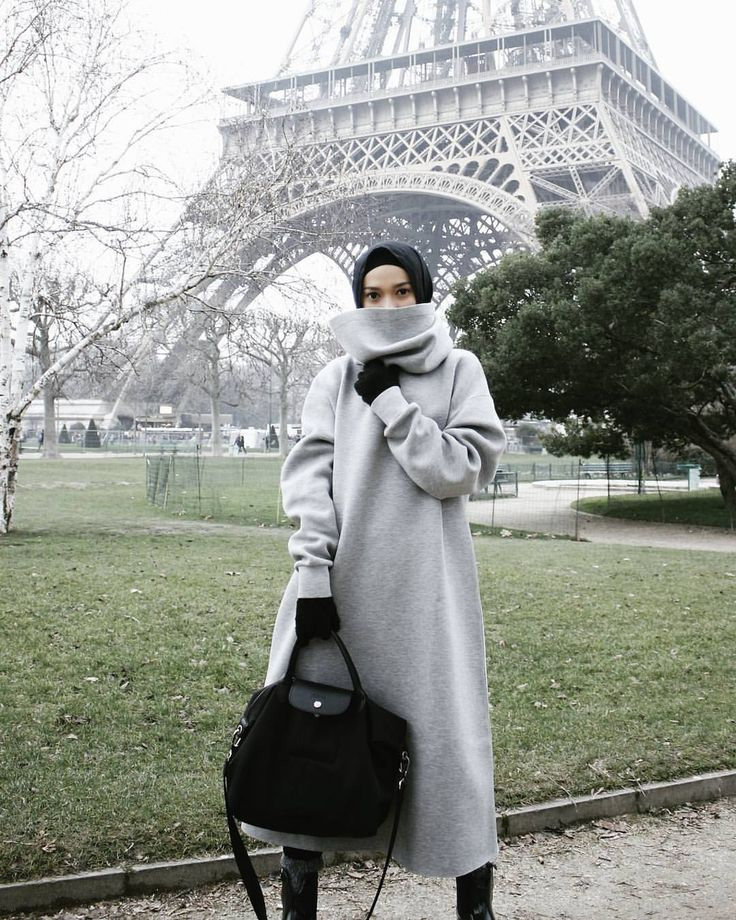 "7,682 Likes, 44 Comments - U T I E (@puterihasanahkarunia) on Instagram: ""Wrapped up in @hattaco_official by @ranihatta 