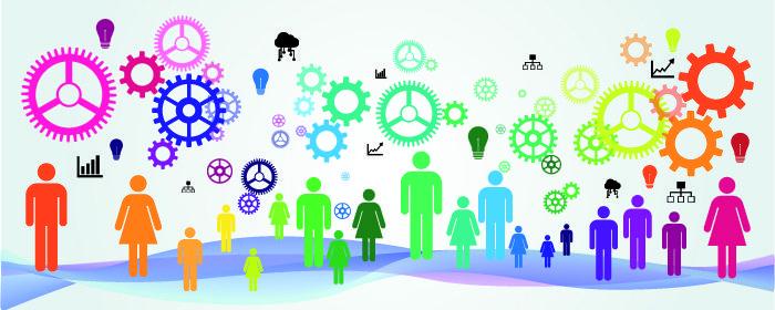 #PhiFoundation: Cos'è la Social Innovation Community?