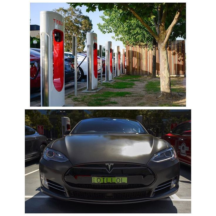How Tesla is growing fast in Australia to read about the growth in this key market and some of the Model S owners leading the way - click the link in our bio. _____________________________ #tesla #teslas #tsla #teslamotors #teslamodels #teslamodelx #teslamodel3 #teslaroadster #teslasupercharger #P85D #teslalife #teslaowner #teslacar #teslacars #teslaenergy #powerwall #gigafactory #elonmusk #spacex #solarcity #scty #electricvehicle #electriccar #EV #evannex #teslagigafactory…