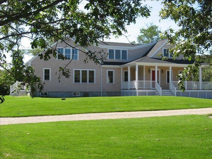 VRBO.com #350002ha - New Custom Home with Large Heated Gunite Pool and Spa