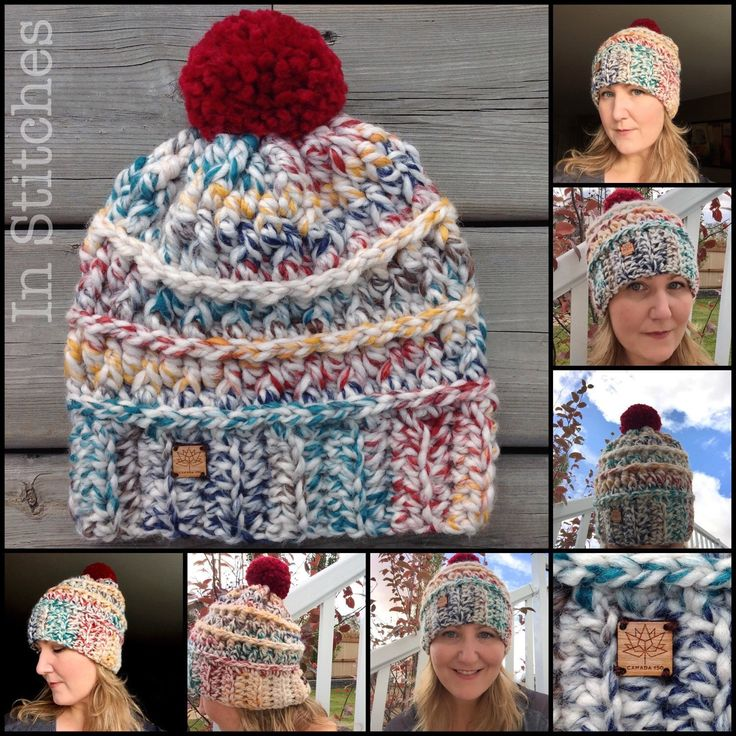 I'm going to start stocking my shop with Ready to Ship Items over the next couple of days. This gorgeous Montane Hat is one of the first listings so come on by and take a look at the shop updates over the next day or two and get ready for winter!