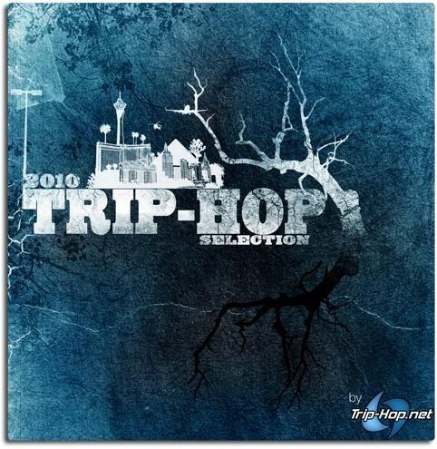 Trip-Hop.net