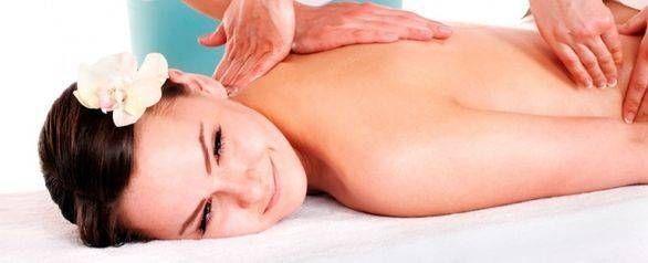 Connaissez-vous les bien-faits de l'Hypnose ?? http://www.hypnose-ericksonienne34.com/services