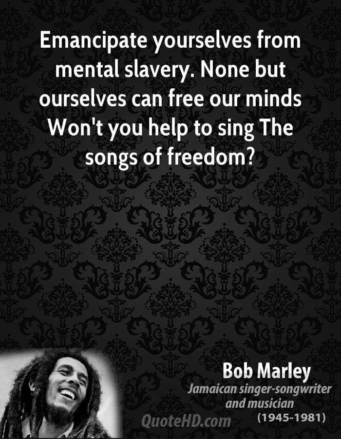 30 best Bob Marley images on Pinterest   Bobs, Bob marley legend ...