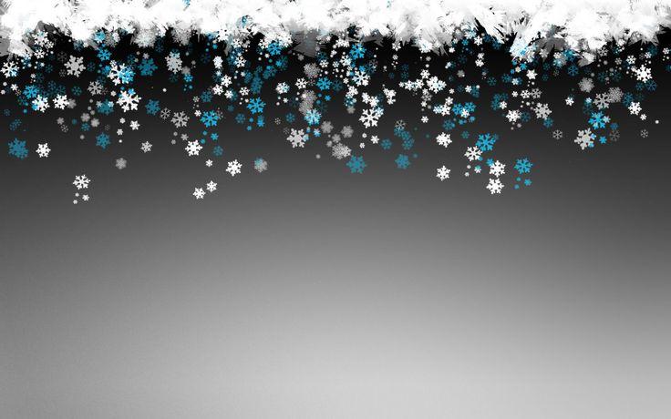 Fondos De Navidad Para Tarjetas En Hd Gratis Para Poner En El Celular 6 HD Wallpapers