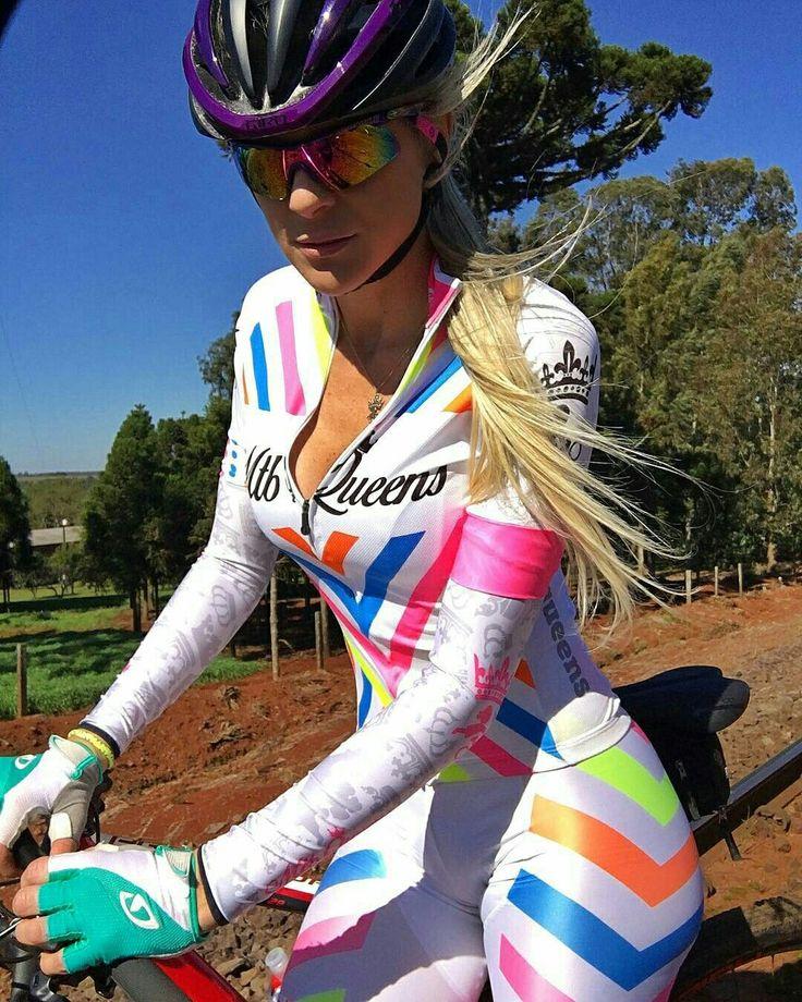 #bicyclegirl