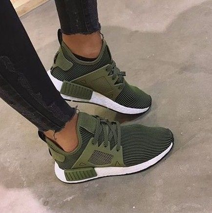 25+ best ideas about Olive green shoes on Pinterest | Olive green skirt Olive green outfit and ...