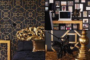 Portfolio | Laurence Llewelyn-Bowen Design
