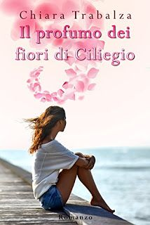 """ROMANCE NON-STOP: RECENSIONE """"IL PROFUMO DEI FIORI DI CILIEGIO"""" di C..."""