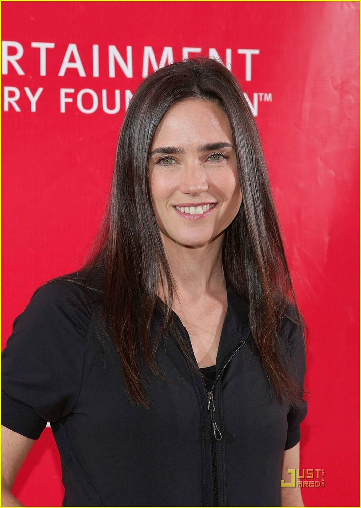 Jennifer Connelly / Born: Jennifer Lynn Connelly, December 12, 1970 in Catskill Mountains, New York, USA