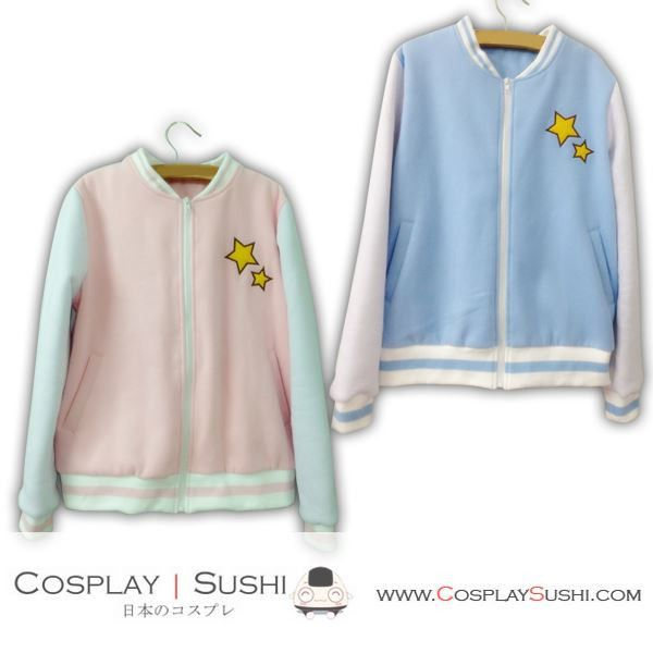 Get Our NEW Amazing Sweater SHOP NOW Bitly