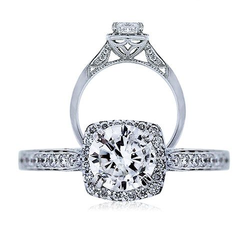 Free Diamond Engagement Ring Giveaway! ☻  ☻  ☺ ☺