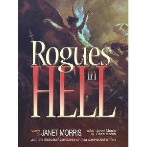 Rogues in Hell (Heroes in Hell) (Kindle Edition)  http://kohlerapronsink.com/amazonimage.php?p=B008JZCFMO  B008JZCFMO