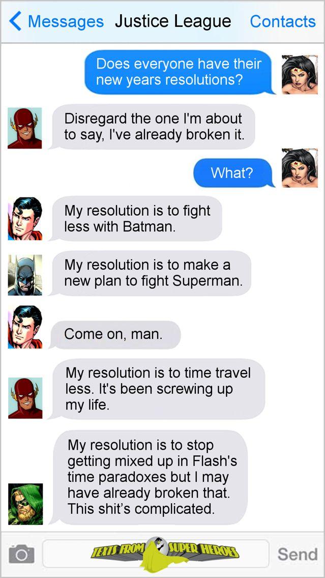 Super Hero texting - Page 5 7ada5131814e26071cb1f21087406d76
