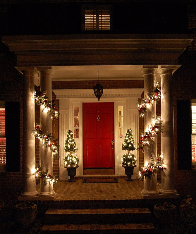 Christmas House Ideas 109 best tx christmas house images on pinterest | christmas time