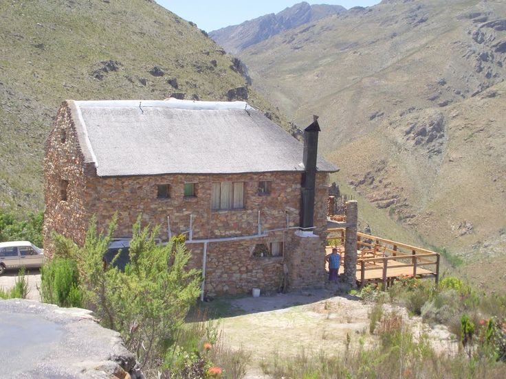 Eagle's Nest Guest House-McGregor-Boesmanskloof-Die Galg-072 514 4209,082 894 1462-JAPIE AND SANDRA OOSTHUIZEN