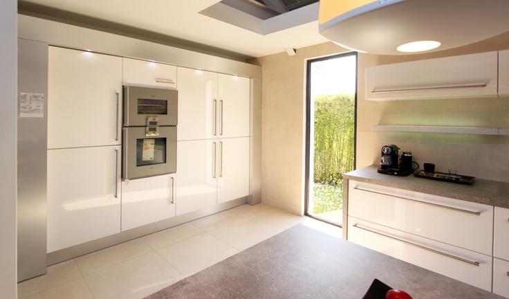 55 best cuisines images on pinterest cooking food. Black Bedroom Furniture Sets. Home Design Ideas