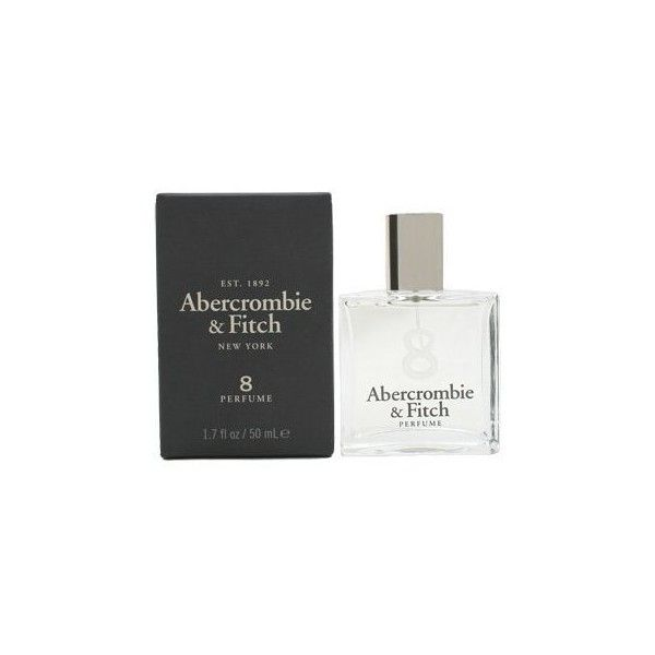8 Perfume By Abercrombie & Fitch For Women Personal Fragrances (420 GTQ) ❤ liked on Polyvore featuring beauty products, fragrance, perfume, makeup, accessories, beauty, parfum, parfum fragrance, eau de perfume and abercrombie & fitch perfume