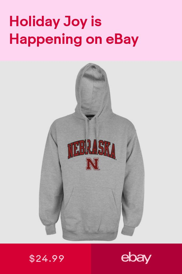 bf50aff7e9 College-NCAA Sports Mem Cards & Fan Shop #ebay | Products | Fleece ...