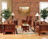 Estate Dining Collection | Dutch Haus Custom Furniture Sarasota Florida