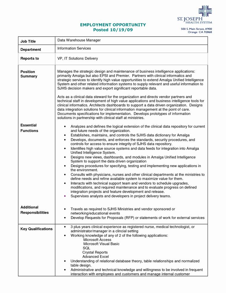 clinical informatics resume new mesmerizing health palliative care nurse customer service job objective professional examples 2019