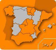 SETEM (Federación)