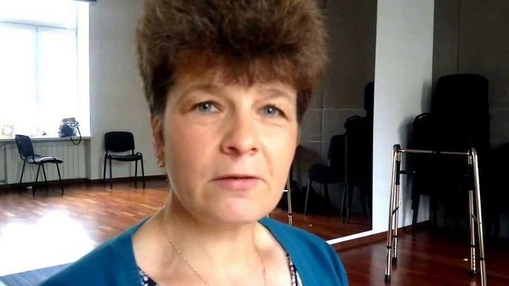 Przepuklina kręgosłupa lędźwiowego znikła dzięki Janowi Pawlikowi
