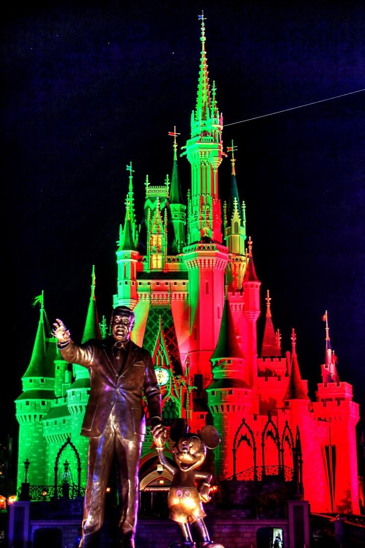 57 best Disney World - Mickey's Not So Scary Halloween Party ...