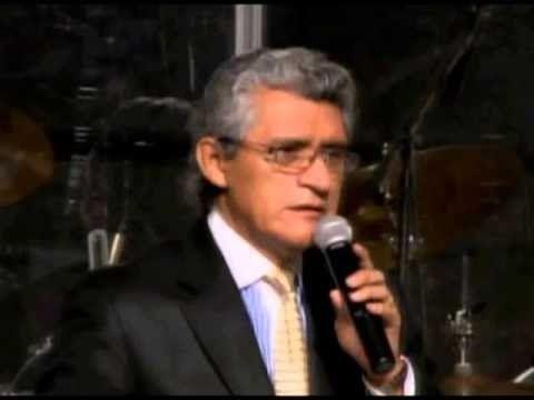 David Hormachea - La Infidelidad - YouTube
