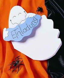 Halloween_Basteln_Einladung_Halloween_Gespenst
