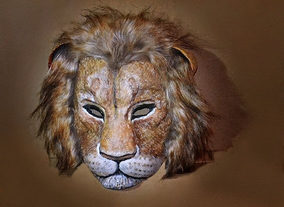 In the skin of a lion essay