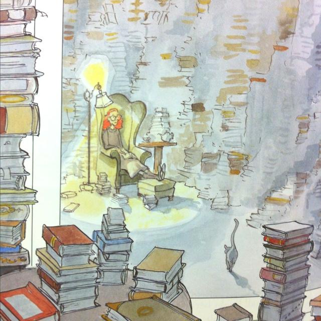 42 Best Images About Art David Small Sarah Stewart On Pinterest Children 39 S Books