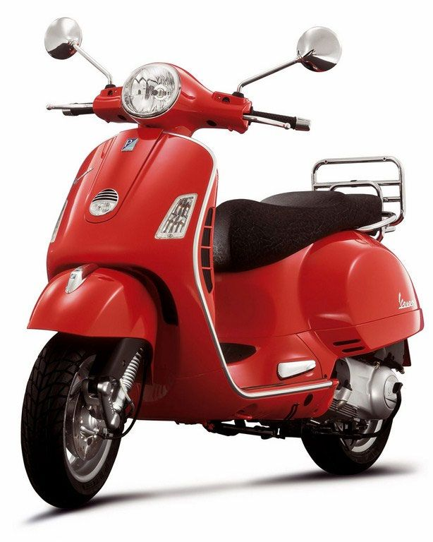 best 25+ vespa review ideas on pinterest | vespa, vespa italy and