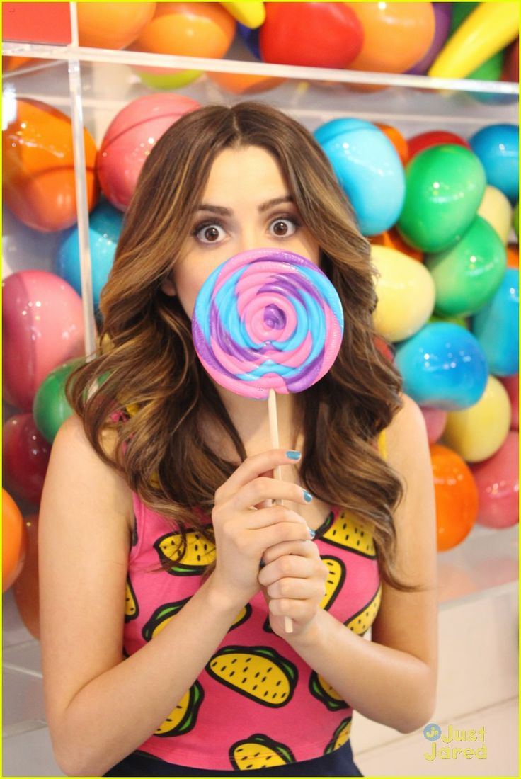 laura marano sweets tiger beat takeover pics 03