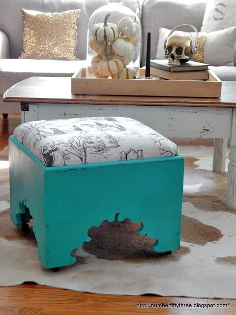 5879 best gf milk paint inspiration board images on pinterest general finishes paint. Black Bedroom Furniture Sets. Home Design Ideas