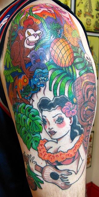 36 best tattoos images on pinterest tatoos drawings and ink. Black Bedroom Furniture Sets. Home Design Ideas