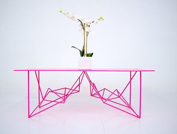Best 25 Modern Coffee Tables Ideas On Pinterest Coffe
