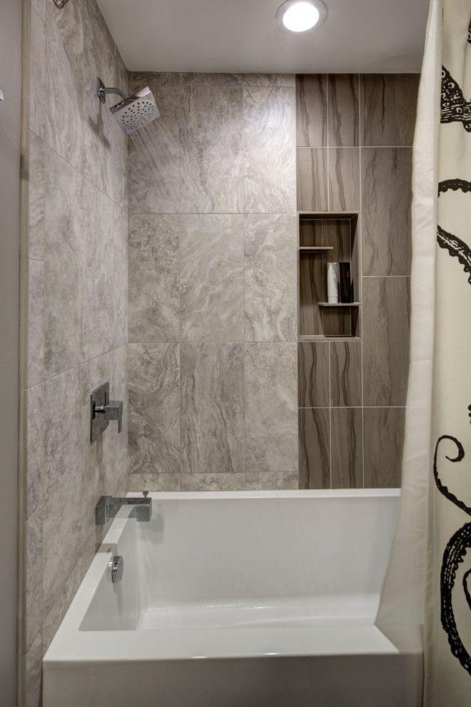 Moen 90 Degree Shower Tub Trim