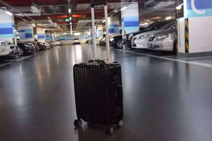 rimowa Luggage, ID : 49927(FORSALE:a@yybags.com), waterproof backpack, ladies briefcase, briefcase on wheels, where to buy backpacks, backpack for laptop, backpacks for men, backpacks 2016, waterproof backpack, ladies bags, designer travel wallet, backpacks for men, quality leather wallets, cheap leather handbags, rolling briefcase #rimowaLuggage #rimowa #day #backpacks