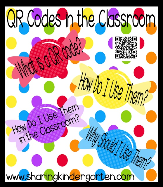 3378 best qr codes i like images on pinterest qr codes coding qr code low down for teachers fandeluxe Gallery