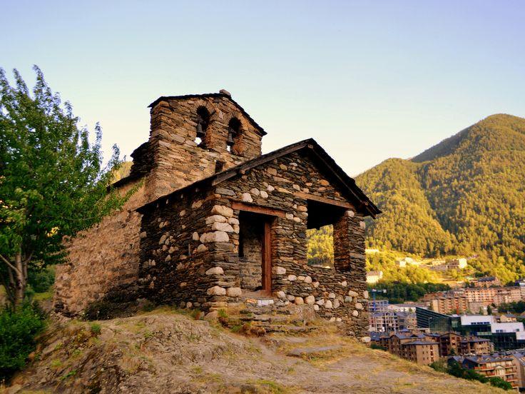 Església_de_Sant_Romà_de_les_Bons_-_13.jpg (JPEG obrázek, 3809×2859 bodů) - Měřítko (27%)